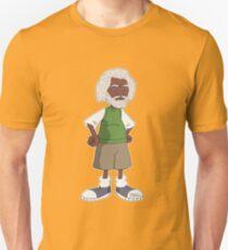 Douglass Unisex T-Shirt