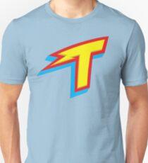 Team Thundermans Unisex T-Shirt
