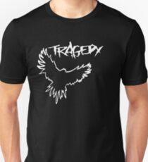 Tragedy Unisex T-Shirt