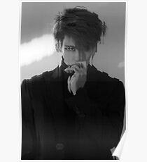 [BASE] Jonghyun Poster