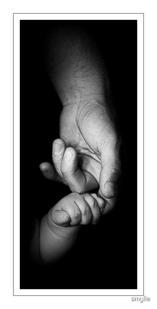 Generations by smylie