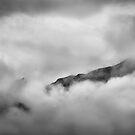 Gotthard #4 by Stefan Bau