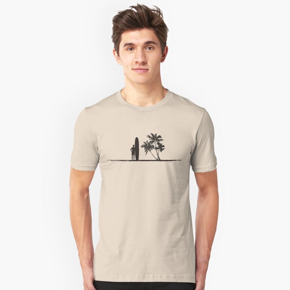 KINKY KARMA CLOTHING CO Unisex T-Shirt Front