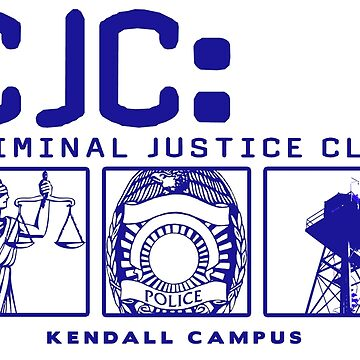 CJC CLUB KENDALL by psmgop
