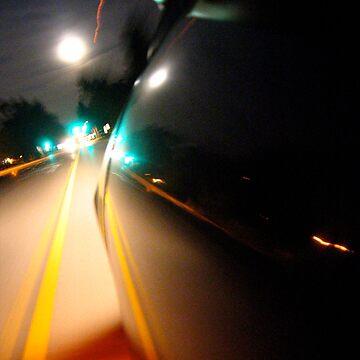 Streetlights by noback