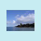 Beaumaris Bay - Victoria  -  Australia   by bayside2
