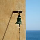 Bell by Steve plowman