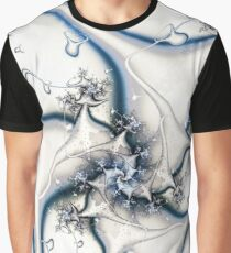 A Promise of Spring Graphic T-Shirt