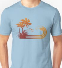 KINKY KARMA CLOTHING CO Unisex T-Shirt