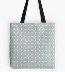 Quite Contrary  Tote Bag