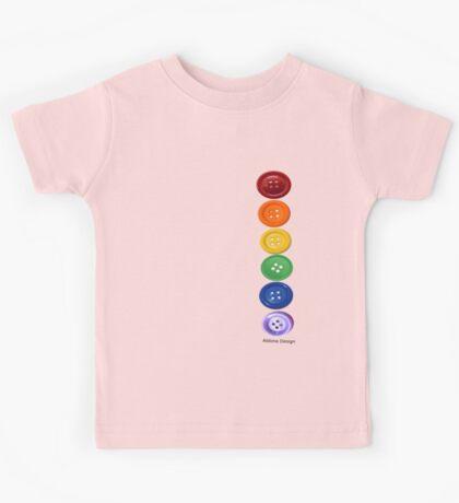 buttons [ 629 views] Kids Clothes