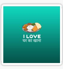 Funny Hindi Quotes Stickers Redbubble