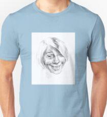Tove Unisex T-Shirt