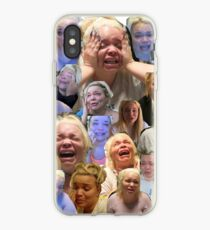 Trisha Paytas iPhone-Hülle & Cover