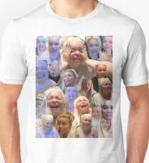 Trisha Paytas Unisex T-Shirt