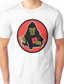 MF Doom - Reaper Unisex T-Shirt