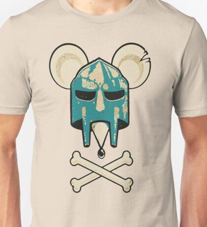 MF Doom - Metal Mouse Unisex T-Shirt