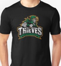 Fantasy League Thieves T-Shirt