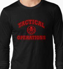 Tactical Operations T-Shirt