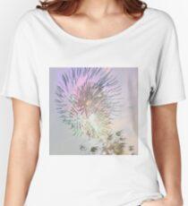 Fireworks - Power of Light Women's Relaxed Fit T-Shirt