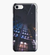 17/LE/02 iPhone Case/Skin