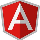 Angular by Backpackers Travelers & Developer