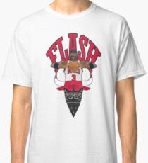 FLSH Classic T-Shirt