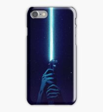 Excalibur iPhone Case/Skin
