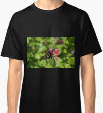 Devious Dance Classic T-Shirt