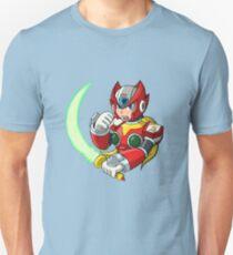 Zero Bust T-Shirt