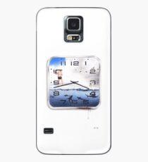Higher Ground Case/Skin for Samsung Galaxy