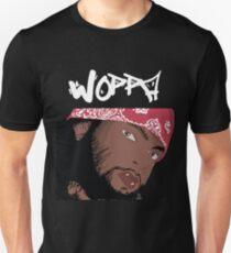 Woppa Unisex T-Shirt