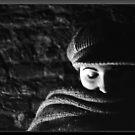 Inverno... by Gennaro Pazienza