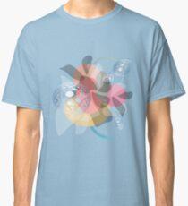 In Between Dreams Classic T-Shirt
