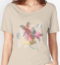 In Between Dreams Women's Relaxed Fit T-Shirt