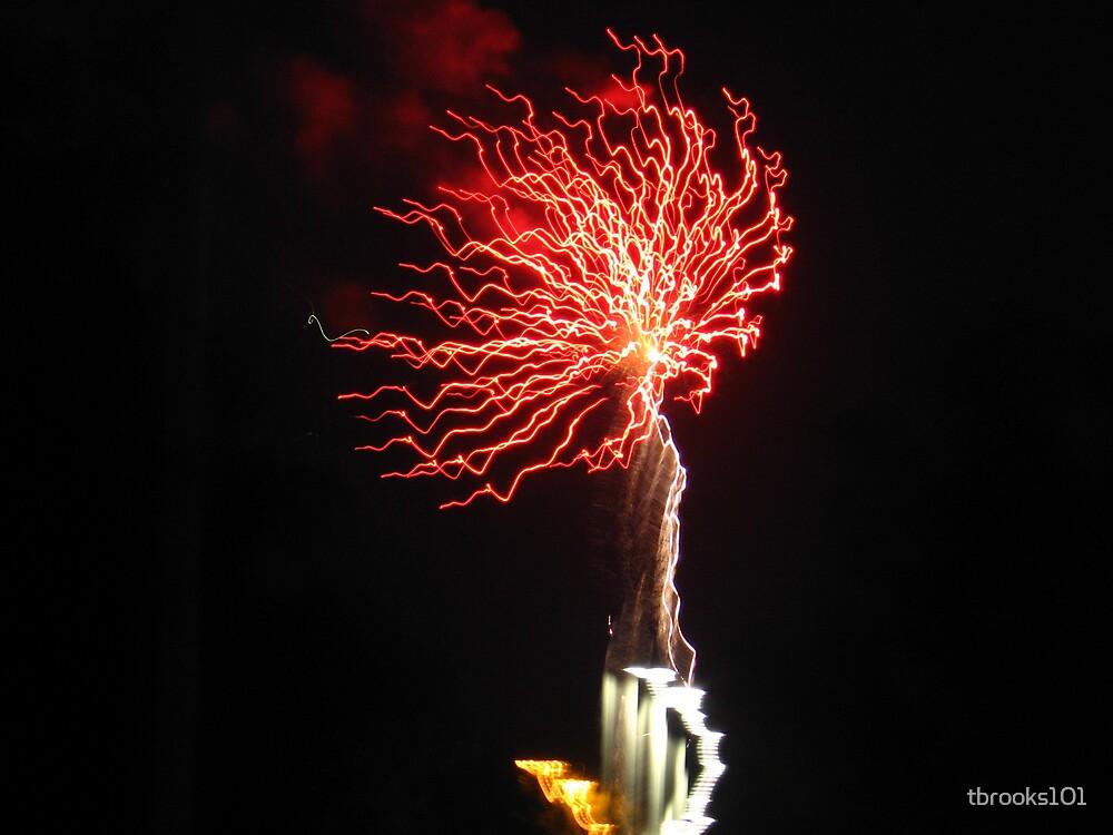 FireFly by tbrooks101