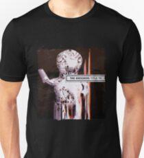 Title TK Unisex T-Shirt