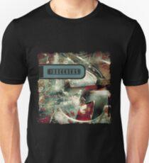 Mountain Battles Unisex T-Shirt