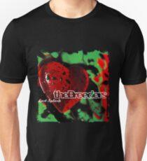 Last Splash Unisex T-Shirt