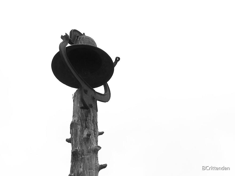 Bell by BCrittenden