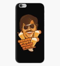 john candy iPhone Case