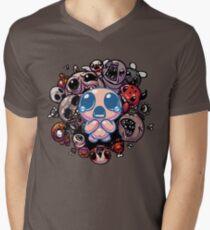 Binding of Isaac Spot Design T-Shirt