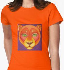 Majestic Feline T-Shirt
