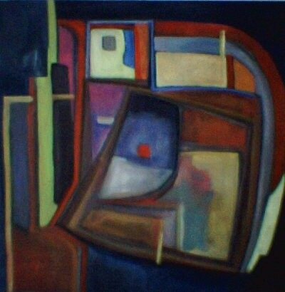 set 12_21 by Anna Teresa Spagnuolo Bloise