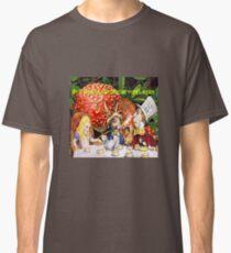 A Fun-gi Classic T-Shirt