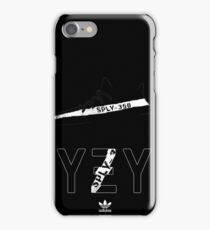 Yeezy 350 V2 Phone Case iPhone Case/Skin