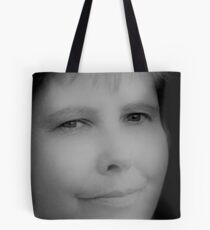 Bronwyn Tote Bag