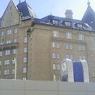 hotel mcdonald by oilersfan11