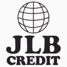 JLB Credit by FlyNebula