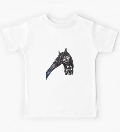 Horsey1 Kids Clothes